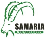 Εθνικός Δρυμός Σαμαριά - Samaria National Park