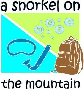 final logo snorkel